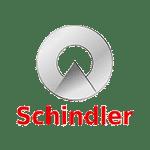Schindler 150x150