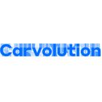 carvolution